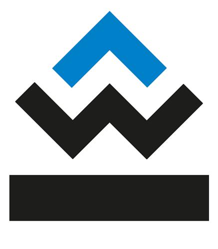 Weinsberg Bau | Wittlich